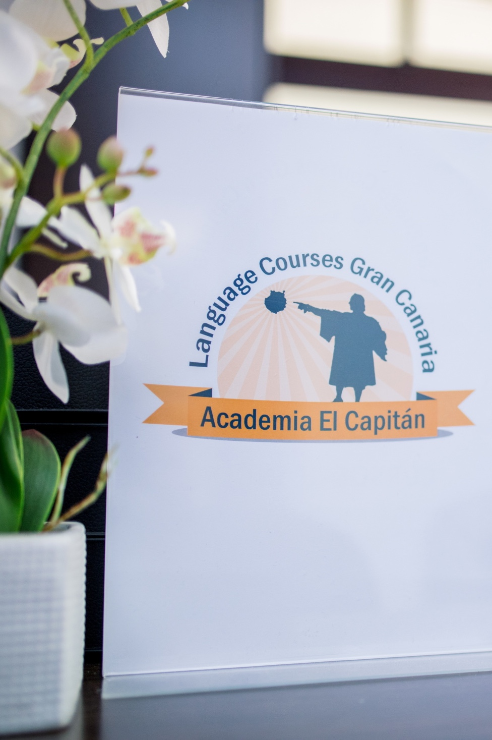 Photo of El Capitan School logo